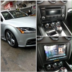 Pro Car Audio - 41 Photos & 119 Reviews - Car Stereo Installation
