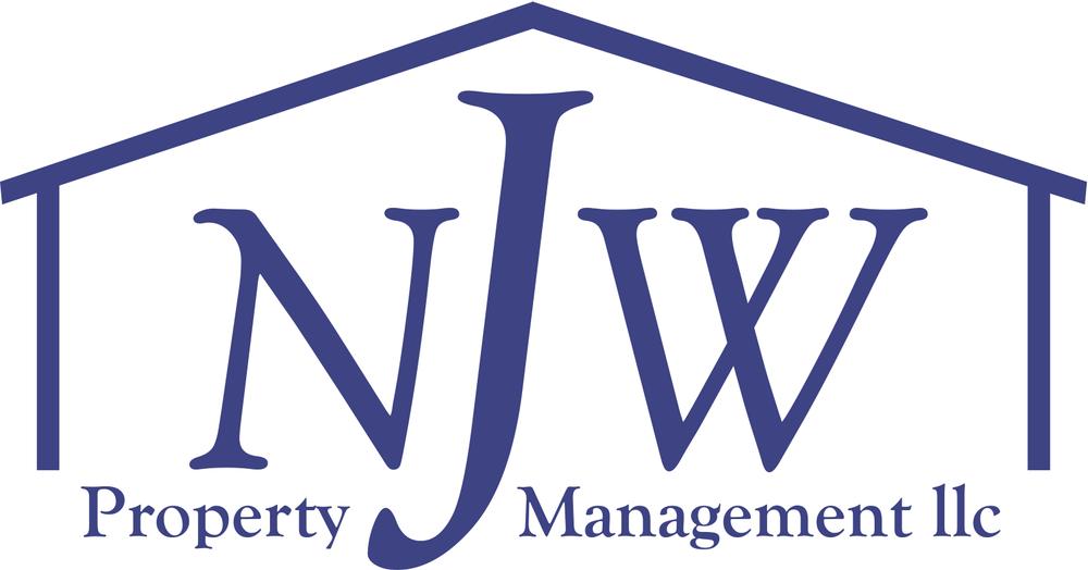 NJW Property Management: 8630 SW Scholls Ferry Rd, Beaverton, OR