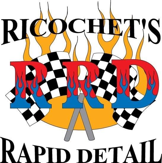Ricochet's Rapid Detail: 715 Fig St, Scranton, PA