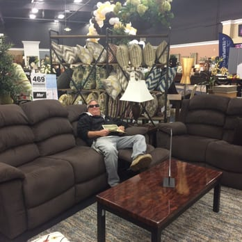 Photo Of Mor Furniture For Less   Rancho Cucamonga, CA, United States