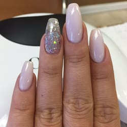 What Do Solar Nails Look Like Best Nail Designs 2018