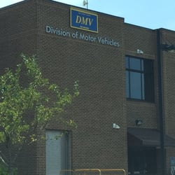 Division of motor vehicles dover departments of motor for Department of motor vehicles number