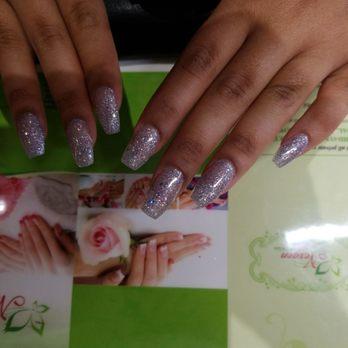 Nexgen Nails & Spa - 184 Photos & 84 Reviews - Nail Salons - 3636 ...