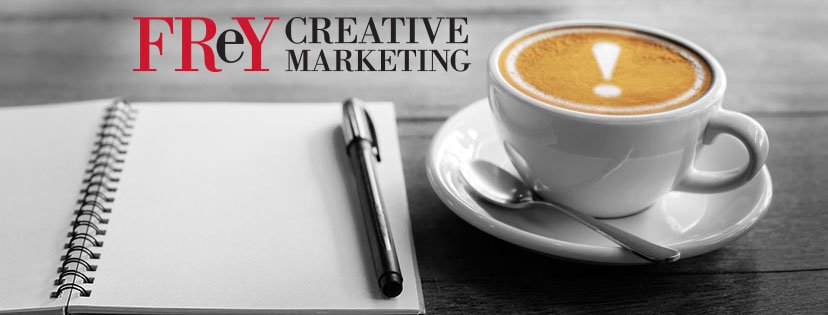 Frey Creative Marketing