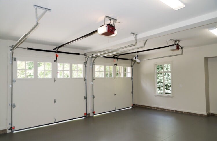Big Guy Garage Door Repair Installation Service 21 Photos 15