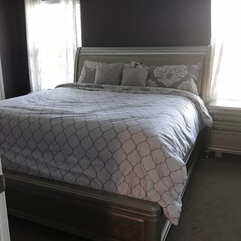 sleep cheap 12 photos furniture stores 1921 s dupont hwy dover de phone number yelp. Black Bedroom Furniture Sets. Home Design Ideas