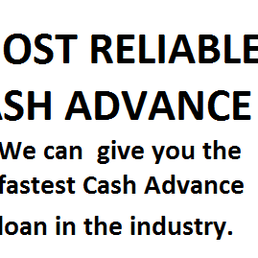 Quick cash loans for people with bad credit picture 2