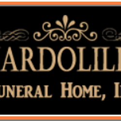 Photo Of Nardolillo Funeral Home