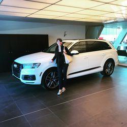 Audi Indianapolis Photos Reviews Car Dealers B E - Audi indianapolis
