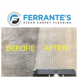 photo of steam carpet cleaning monterey ca united states our high