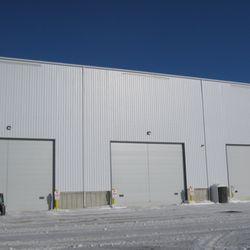 Hanover Door Systems 20 Photos Garage Door Services