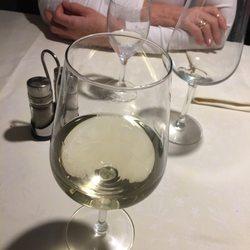 Bella sardegna 35 foto e 44 recensioni cucina italiana for Bella j cucina