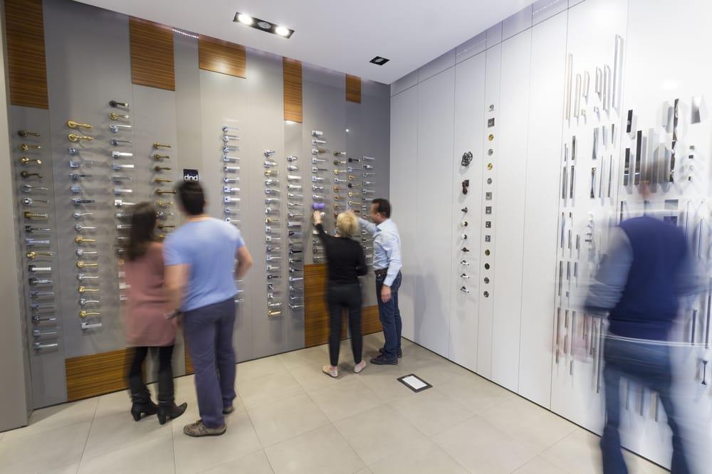 Negozi di mobili catania negozi di mobili catania with - Offerte mobili catania ...