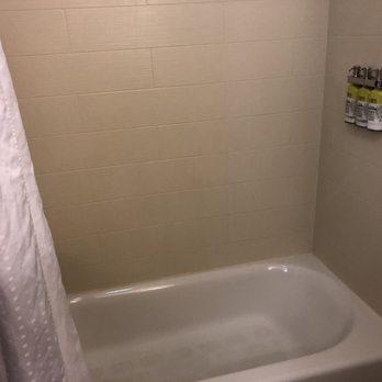 Holiday Inn Express Alexandria Hotel - Fort Belvoir - 54