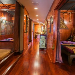 san sabai thai massage blue diamond massage