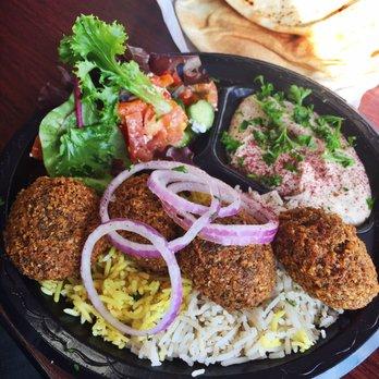 Sahara Lexington Ky >> Sahara Mediterranean Cuisine 175 Photos 317 Reviews