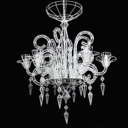 Royal Crystal Lighting 32 Photos Fixtures