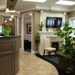 Photo Of Park Place Dental Centre