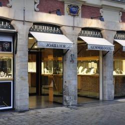 qualité incroyable marques reconnues site réputé Les meilleur(e)s Réparation De Bijoux à Lille - Dernière ...