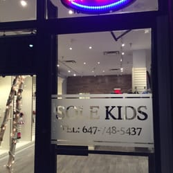 Reviews on Kids Shoe Stores in Yorkville, Toronto, ON - COS, Cole Haan, Holt Renfrew, Uncle Otis Clothing, Zara, Gap, TNT Women's, Anthropologie, Ron White-the Foot Shoppe, Bootmaster.