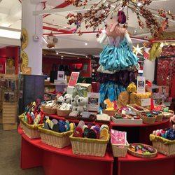 Pearl River Mart At Chelsea Market 153 Photos 23 Reviews