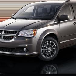 car rental largo fl  No Frills Auto Rental - Car Rental - 9301 Ulmerton Rd, Largo, FL ...