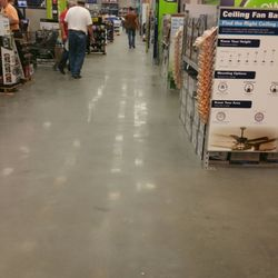 The Home Depot Broad St Augusta Ga 30901 Last Updated