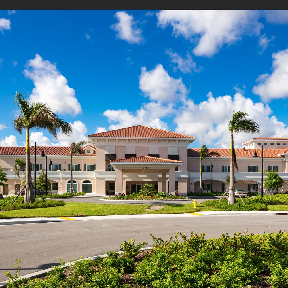 Harborchase of palm beach gardens assisted living - Assisted living palm beach gardens ...