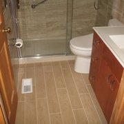 Photo Of Century Tile Carpet Mount Prospect Il United States