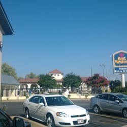 Photo Of Best Western North Inn Suites Bastrop La United States