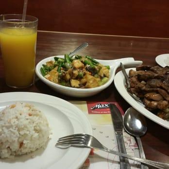 Food Max Vallejo Ca