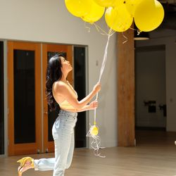Top 10 Best Balloon Delivery In San Francisco CA