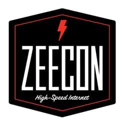 Zeecon Wireless Internet 11 Photos Amp 20 Reviews