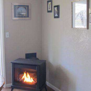 Home Comfort Hearth & Patio - Fireplace Services - 166 S Main St ...