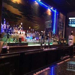 Photo Of Mizu Anese Steakhouse Syracuse Ny United States