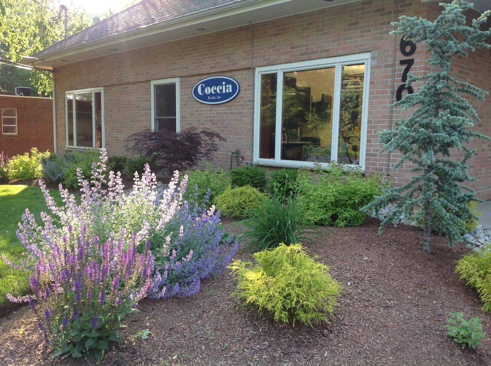 Better homes and gardens real estate coccia realty property services 670 main rd towaco 7 better homes and gardens