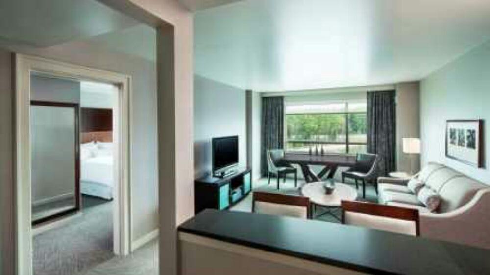 One bedroom suite yelp for 2 bedroom suites in richmond va