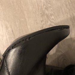 9177658978 George's European Shoe Repair - Shoe Repair - 5 Cuttermill Rd, Great Neck,  NY - Phone Number - Yelp