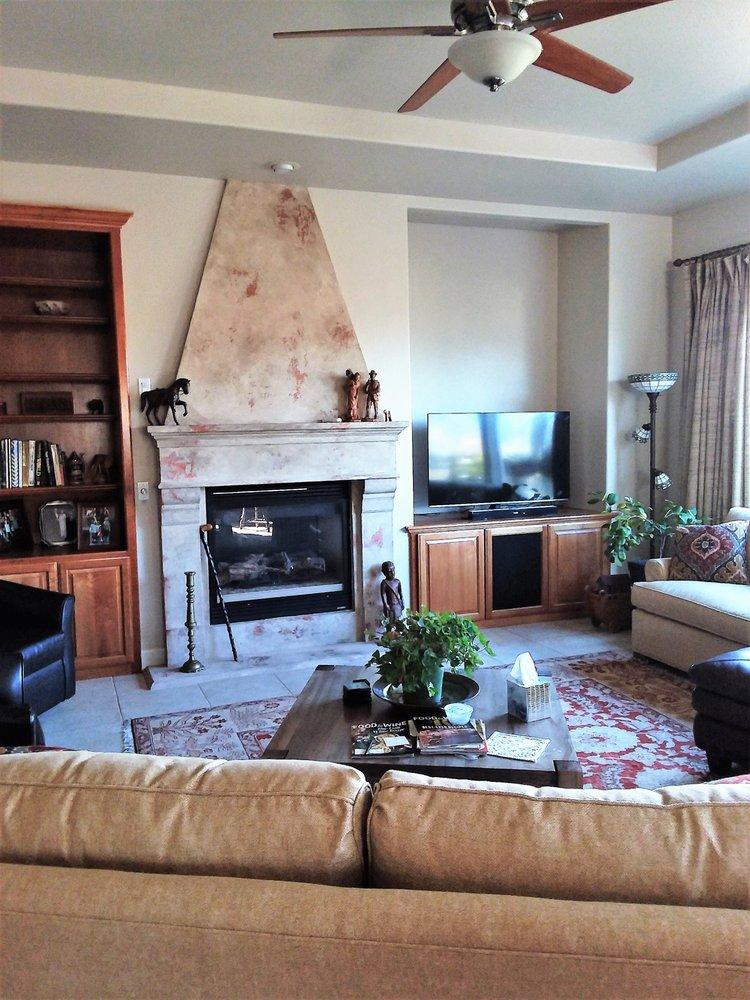 Juniper Hill Furniture & Design