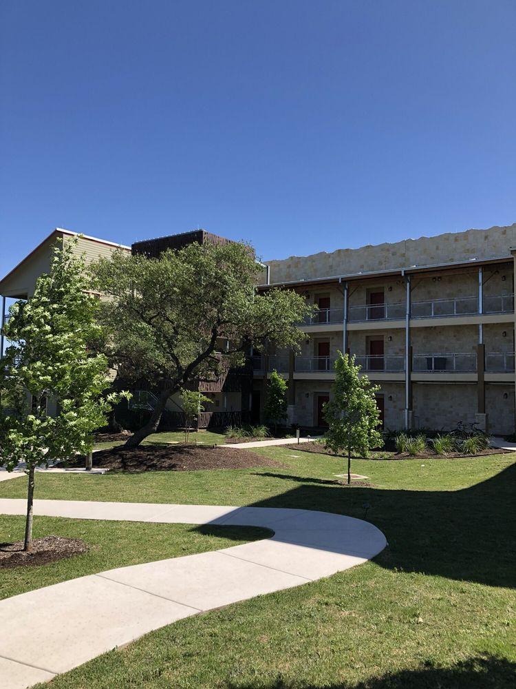 Hyatt Wild Oak Ranch - Slideshow Image 1
