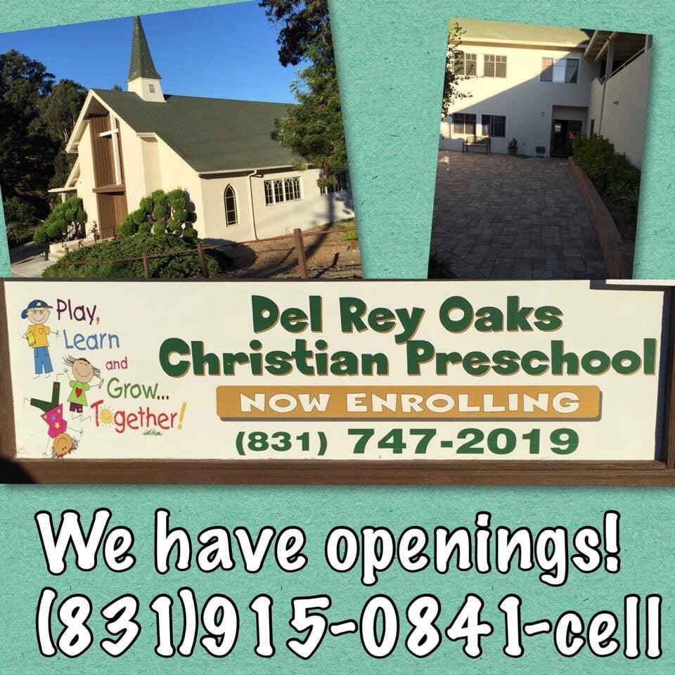 oaks preschool oaks christian preschool preschools 841 rosita 620