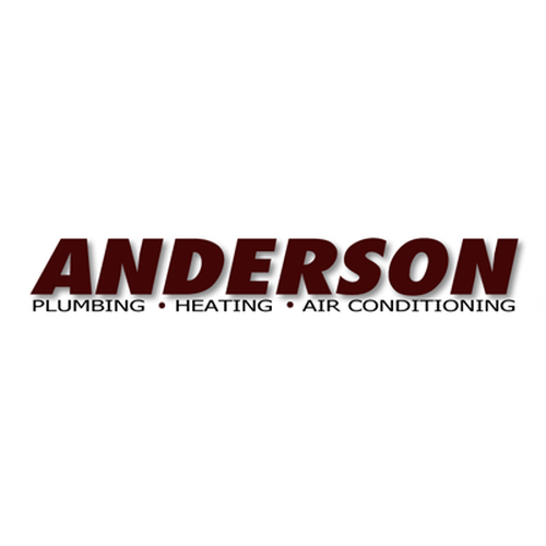 Anderson Plumbing Heating & Air Conditioning: Sedalia, MO