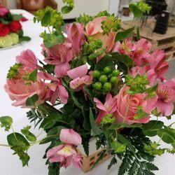 beyond aloha flowers gift baskets 11 photos florists 7541