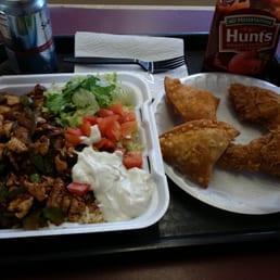 Mexican Restaurants Bergenfield
