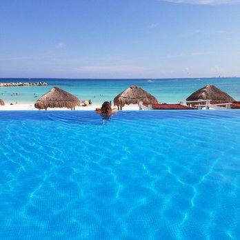 Krystal Grand Punta Cancun 251 Photos 102 Reviews Hotels