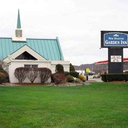 Photo Of New Stanton Garden Inn Pa United States