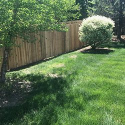 Photo Of Sky Fence Company Columbia Mo United States