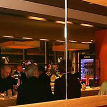 pernoi - 20 photos & 29 reviews - cafes - papenstr. 5, bremen, Hause deko
