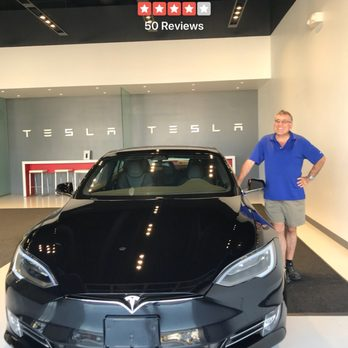 Tesla Las Vegas 54 Photos Amp 74 Reviews Car Dealers