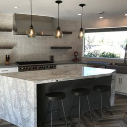 Beau Tucson Cabinets And Stoneworks   Contractors   6970 N Oracle ...